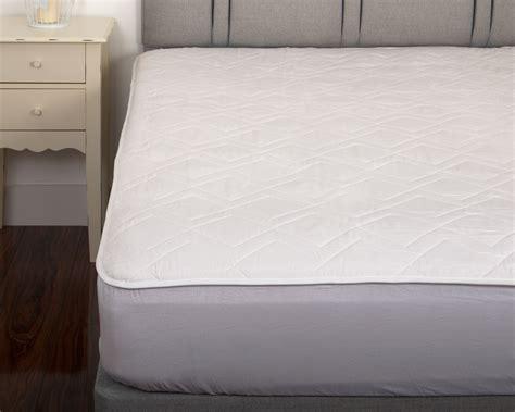 Air Mattress Protector summer keep cool air relax technology cotton mattress