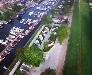 watersportwinkel drimmelen jachthaven crez 233 e watersport
