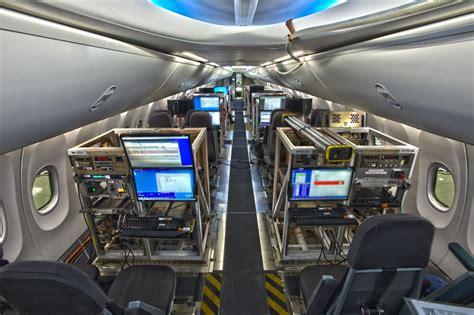 Max Interior by Noticias De Boeing Y Pedidos A La Fecha P 225 4 Zona
