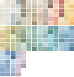 coastal paint colors coastaldecoration s weblog