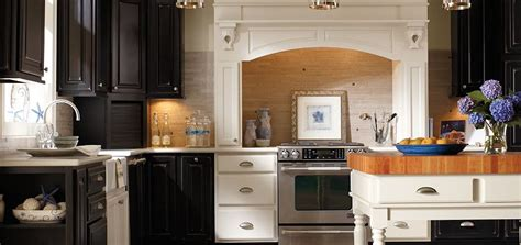 Kitchen Cabinets To Buy Tips To Buy Kitchen Cabinets Biz Blooms