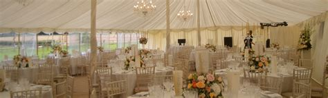 furniture hire in somerset bath bristol the south west marquee hire in somerset bath bristol wiltshire