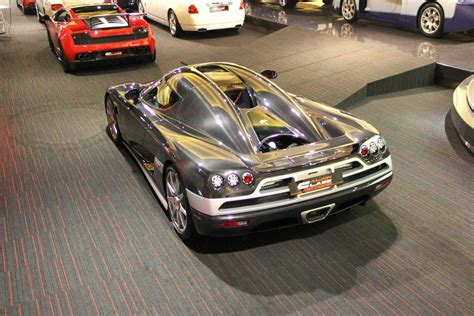 koenigsegg price koenigsegg ccx product price buy aircrafts