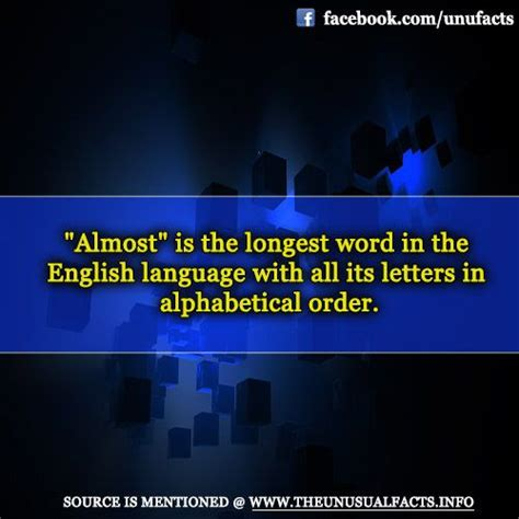 4 Letter Words In Alphabetical Order 1000 images about word on
