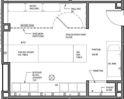 loading dock floor plan untitled document matrix scranton edu
