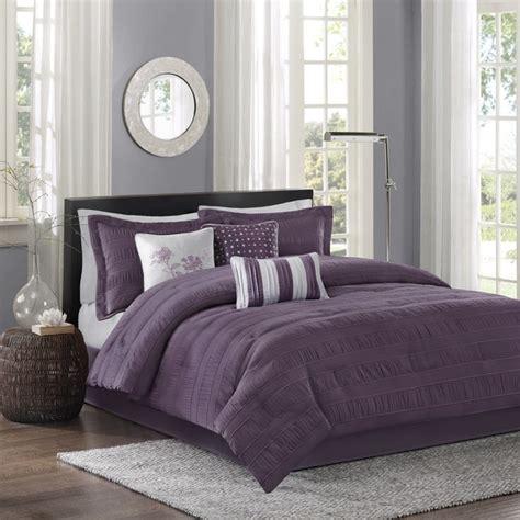 Park Bridgette Comforter Set by Park Richmond 7 Comforter Set 16406431