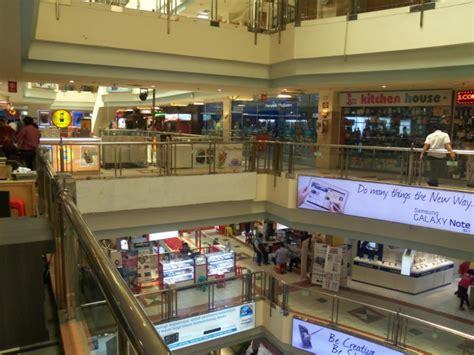 erafone di mall ambasador indonesia shopping center 5 tempat untuk memperbaiki