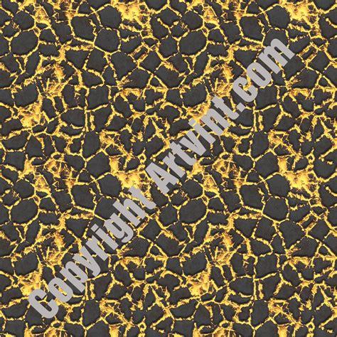 lava l you can buy l1 lava vinyl graphic decal wraps camouflage bulk