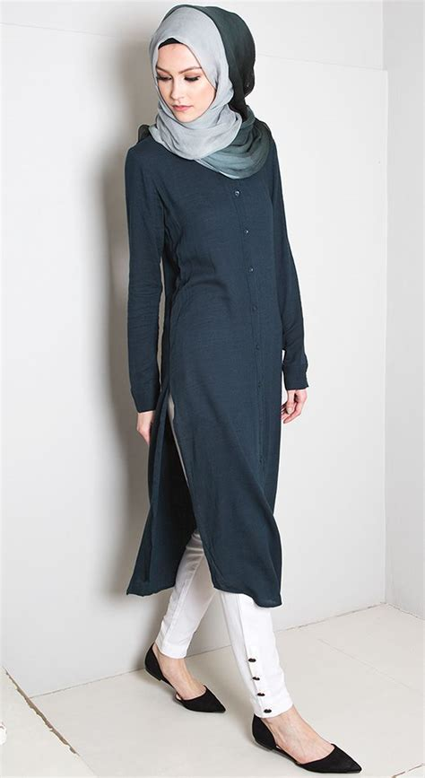 Dress Muslim Zaura best 25 muslim dress ideas on dress muslimah