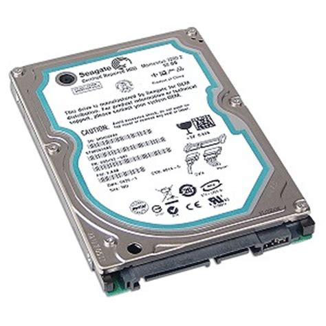 Harddisk Ps3 20gb ps3 upgrade your ps3 drive nuangel net