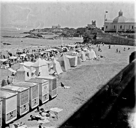 fotos antiguas santander mejores 98 im 225 genes de santander recuerdos en pinterest