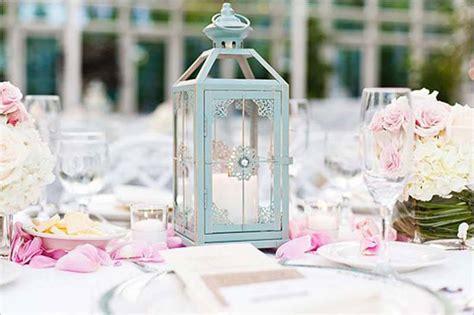 decorar una lara de techo centros de mesa arreglos adormos y souvenirs para boda