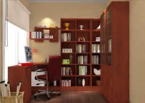study room furniture ideas decoration channel