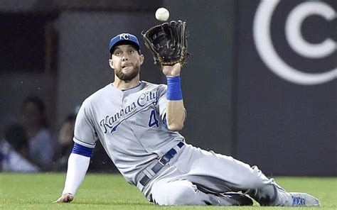 alex gordon house alex gordon has wrist surgery royals expect recovery