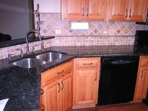 44 best granite images on pinterest kitchen counters