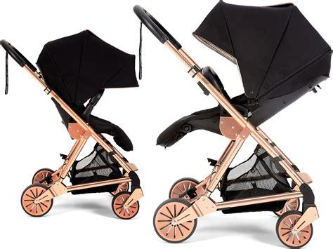 albee baby stroller albee baby strollers pastormaurydavis org