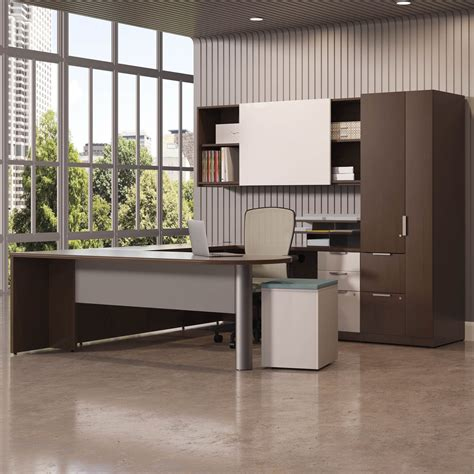 used office furniture chicago office furniture chicago home ideas