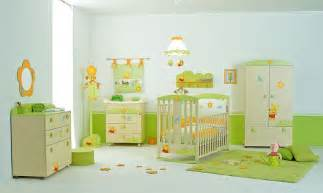top 10 infant baby room designs blog of top luxury interior designers in india