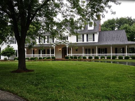 southern country style homes southern style house with 42 best images about southern style homes on pinterest