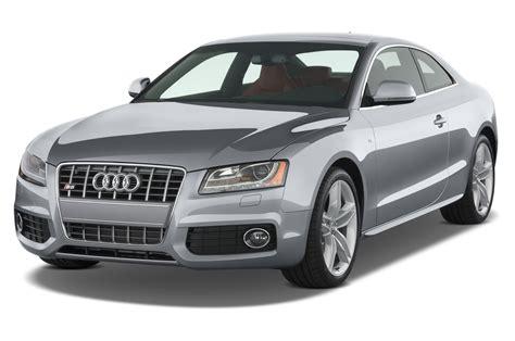 best auto repair manual 2012 audi a6 regenerative braking audi s5 reviews research new used models motor trend