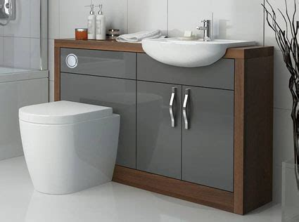 bathroom furniture in uk buyers guide to bathroom furniture bathroom city