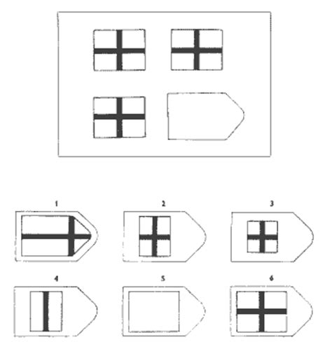 short printable iq test sle iq test questions for kids kids matttroy