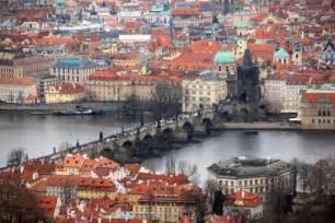 Prague 2016 best of prague czech republic tourism tripadvisor