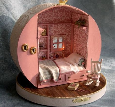 do it yourself doll house 25 best ideas about do it yourself crafts on pinterest make yourself sculpture