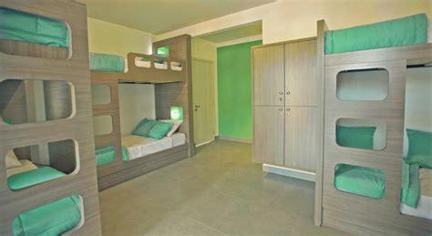 concept design hostel foz do iguacu concept design hostel in foz do iguacu best hostel in