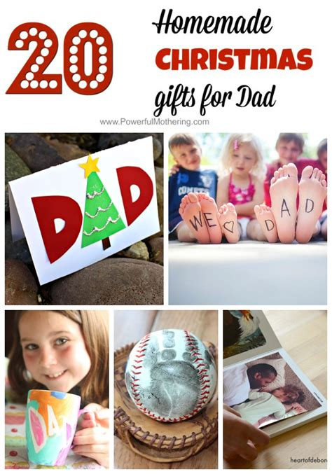 great xmas gifts for dad gifts for so thoughtful