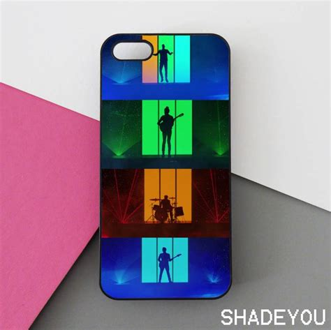 For Galaxy S6 Autopilot 190 best shadeyou phone cases images on galaxy