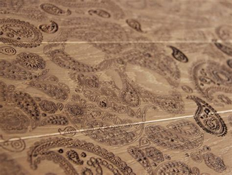 etched floor decor 5 engineered wood flooring patterns