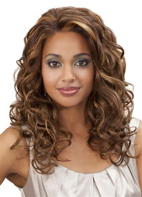 body wave first day body wave perm bobbi boss 183 first class hair haircuts