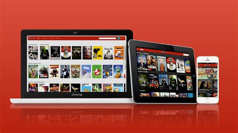 film streaming netflix netflix review techradar
