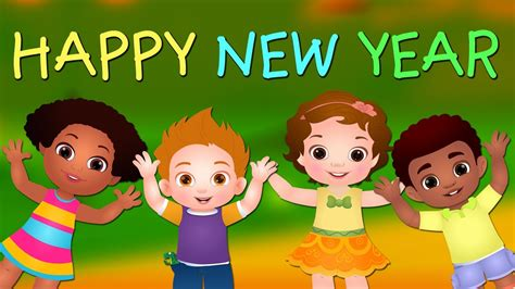 happy new year song vine happy new year from chuchu tv new year resolves for