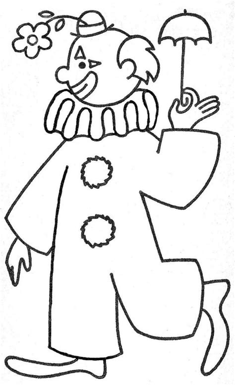 100 Days Of School Coloring Pages Coloring Home 100 Coloring Pages