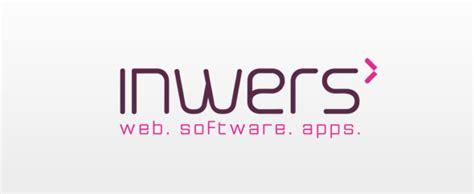 themeforest logo inwers s profile on themeforest