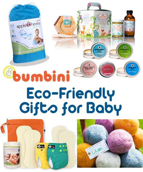 Meijer Gift Card Balance Inquiry - environmentally friendly baby gifts gift ftempo