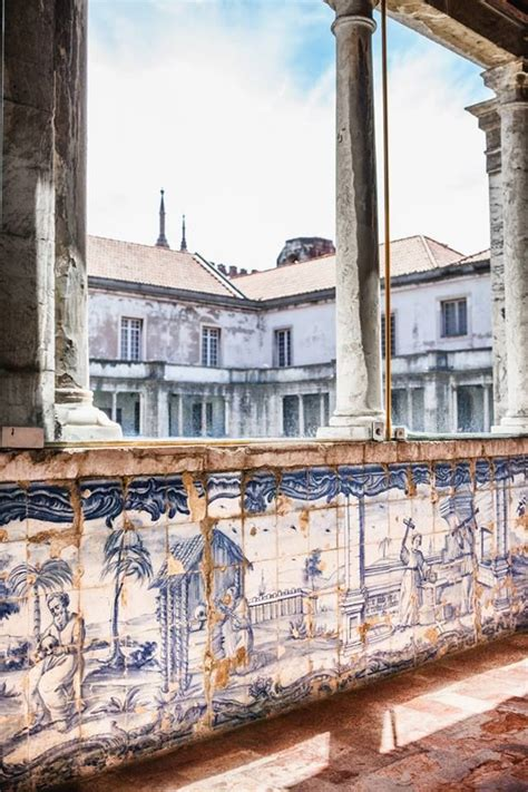chambre de commerce franco su馘oise 69 best images about azulejos de portugal tesouro on