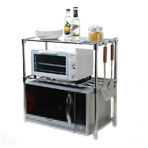Microwave Top Shelf by Buy Wholesale Microwave Oven Shelf From China