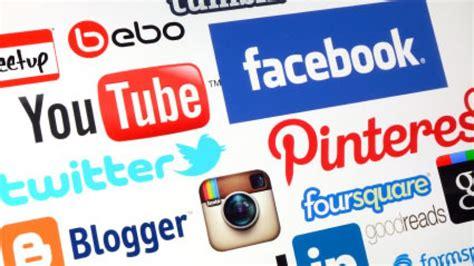 ver imagenes de redes sociales la importancia de las im 225 genes en redes sociales