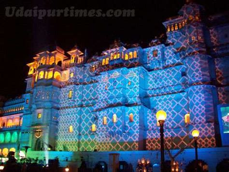 light and sound show top 5 best light and sound shows in india