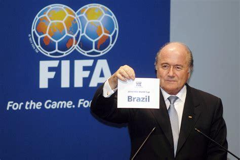 el mundial file joseph blatter world cup 2014 jpg