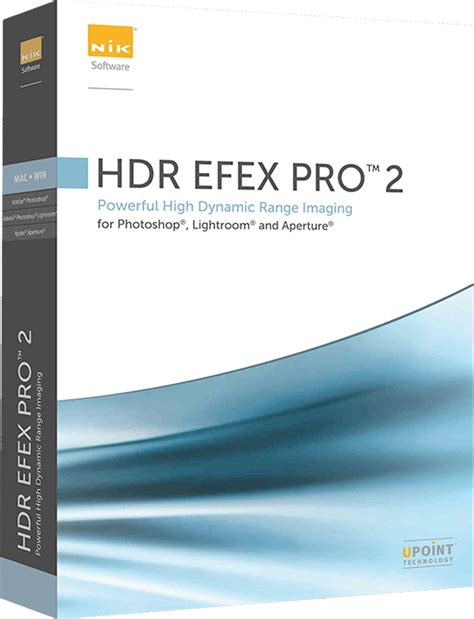 nik software workflow nik software announces hdr efex pro 2 with improved tone
