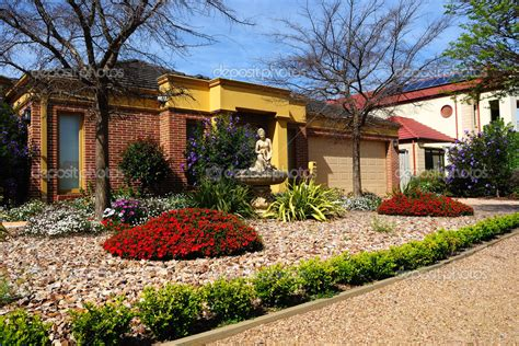 pictures of beautiful front yards beautiful front yards thraam