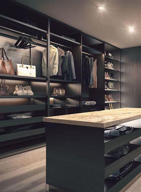 home decor ideas creative home closets 2018 collection