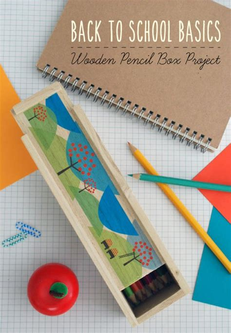college diy projects recommended back to school diy ideas clean