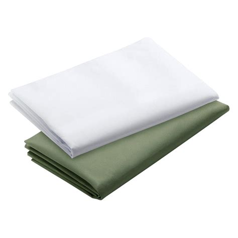 fitted sheet graco baby 174 waterproof fitted sheet