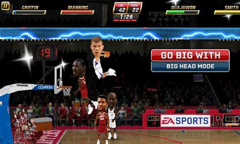 nba 14 apk nba jam by ea sports 04 00 14 apk