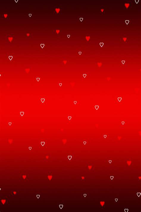 wallpaper for iphone valentine valentine wallpaper for iphone iphone quick tips